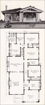 house plans for california shining design 6 craftsman bungalow