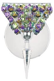 light n leisure the purple buildings 58 best lovin light images on pinterest light fixtures iron