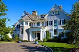 new england style homes interiors interior glamorous recentering pueblo shingle style part