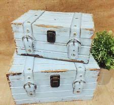 Wedding Wishing Box Wedding Card Boxes Ebay