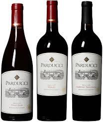 Send Wine As A Gift Amazon Com Wine