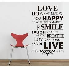 I Love Her Smile Quotes by Compare Prices On Smile Quotes Online Shopping Buy Low Price