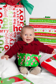 38 best christmas birth announcements images on pinterest