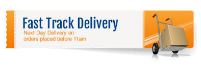 Venetian Blinds Next Day Delivery Blinds Next Day Delivery Wooden Venetian Roller Vertical