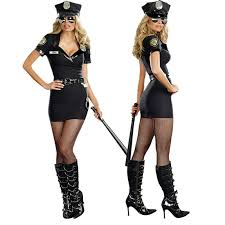 Sexiest Halloween Costumes Buy Wholesale Halloween China Halloween