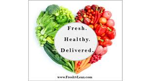 gourmet food online gourmet vegan diet food delivery fresh n lean