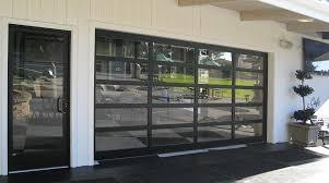 commercial aluminum glass doors athena