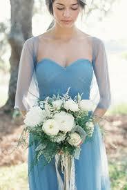 best 25 blue bridesmaids ideas on pinterest blue bridesmaid