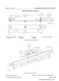john deere 4440 wiring diagram starter john deere 4440