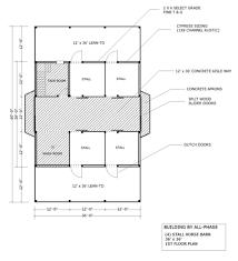 pole barn design plans free barn decorations
