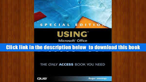 hadoop definitive guide pdf audiobook special edition using microsoft office access 2007 roger