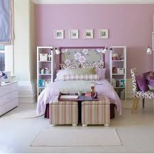 awesome purple girls bedroom designs u2013 the viral story