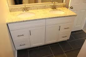 Bathroom Furniture Store Shaker Bathroom Cabinets Walnut Shaker 36 White Shaker Bathroom