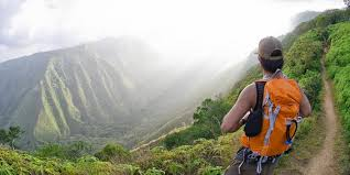 most best the 3 most awe inspiring hikes in maui huffpost