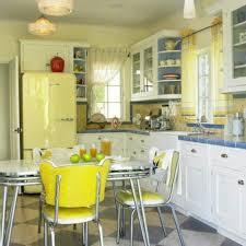 50s kitchen ideas kitchen design inserting fashion look by applying 50s kitchen