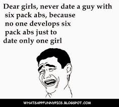 Troll Guy Meme - a good funny advice for girls on dating whatsapp funny pics