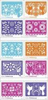 221 best stamps and postage images on pinterest postage stamps