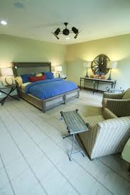 Tech Bedroom by 19 Best The Centennial Design Tech Homes Images On Pinterest
