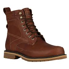 s boots store timberland cheap dress boots timberland store chestnut ridge