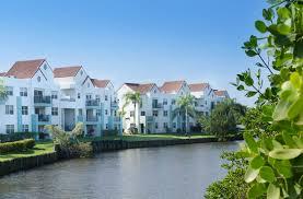 sheridan ocean club apartments in dania beach fl
