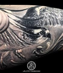 89 best jose perez jr tattoo portfolio images on pinterest
