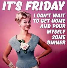 Happy Friday Meme Funny - 42 best tgig images on pinterest tgif meme funny stuff and