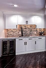 Award Winning Kitchen Design by Mainline Kitchen Design Main Line Kitchen Design Philadelphia