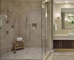 48 best master bathrooms ashton woods images on pinterest