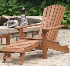 Rocking Chairs Cushions Adirondack Chair Cushions Target Patio Seating Ideas