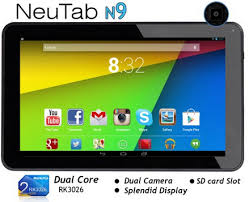 best android tablet 2014 neutab n9 tablet best 9 inch android tablet 2014 android