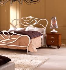 Modern Luxury Bedroom Design - luxury bedroom designs by juliettes interiors decoholic