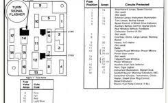 2009 f150 radio wiring diagram 2009 tacoma radio wiring diagram