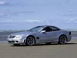 mercedes used car sales best 25 mercedes cars for sale ideas on mercedes