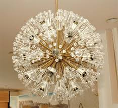 Vintage Sputnik Light Fixture Omg This Is Terrific There Is Even A Great Diy Version On