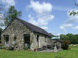 West Wales Holiday Cottages by Best 25 Holiday Cottages Wales Ideas On Pinterest Holidays In