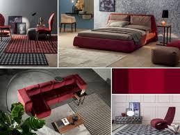 room service 360 interior design blog