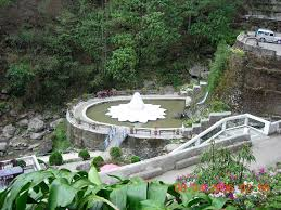 Rock Garden Darjeeling Places To Visit In Darjeeling Top Tourist Places To See Near