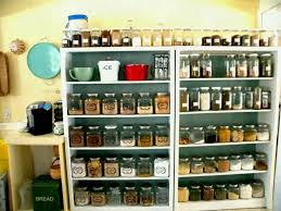 kitchen tidy ideas diy kitchen storage ideas do it yourself smart
