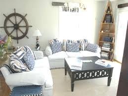 Florida Style Living Room Furniture Florida Style Furniture Style Furniture Florida Style Bedroom