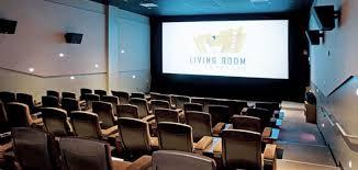fau livingroom living room theaters fau living room theaters fau boca raton fl