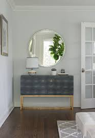 Jk Interior Design by 25 Best Clean And Contemporary Entryway Images On Pinterest