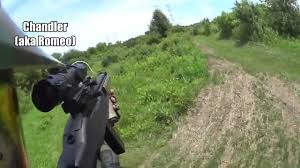 airsoft war black ops airsoft in zion il colony wars 2015 day