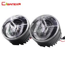 online buy wholesale suzuki sx4 fog lights from china suzuki sx4