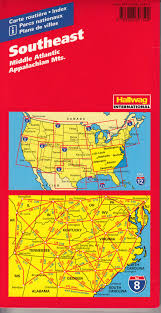 Mexico Road Map by Usa Map Usa Road Map Road Map Usa Detailed Road Map Of Usa Large