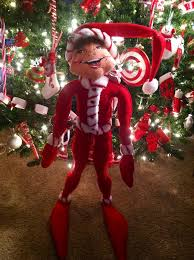 43 best annalee dolls images on pinterest anna lee chloe and elf