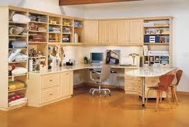 Office Furniture Decorating Ideas Home Office Furniture Design Onyoustore Com