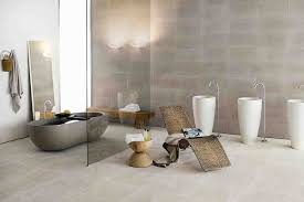 1000 images about creative bathroom designs on pinterest rustic 1000 images about creative bathroom designs on pinterest rustic classic natural stone bathroom designs