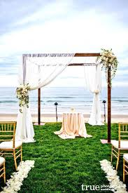 wedding arch gazebo for sale wedding pergolas wedding arch gazebo for sale makemoneyuk club