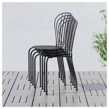 Ikea Patio Furniture by