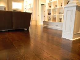 quarter sawn white oak flooring balsam wide plank a bit